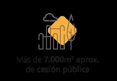 Cesion-publica